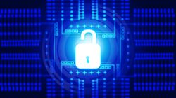 Attacco hacker alle pec, violate 500mila caselle di