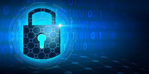 Attacco cyber al cuore dello