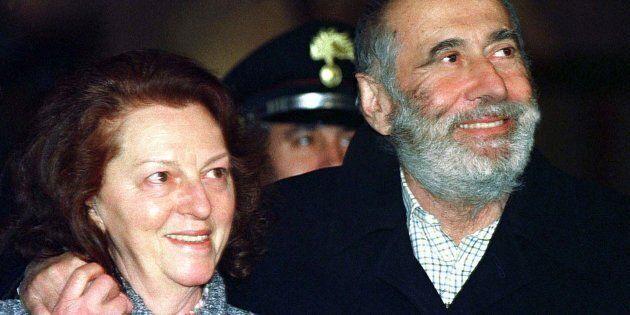 Morto l'imprenditore Giuseppe Soffiantini, nel 1997 venne sequestrato per 237