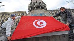 Gli sforzi diplomatici italiani in Tunisia fiaccati dagli attacchi di Salvini (di U. De