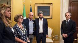 Roberto Fico, il controcanto (di L.