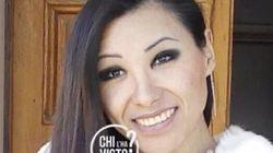 Ximena era irriconoscibile. Identificata grazie a un tatuaggio. Il cadavere della transessuale era nel lago di