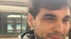 Delitto di Pescara, il verdetto dell'autopsia:
