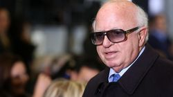È morto l'imprenditore Scarpellini. Era stato indagato per corruzione con Raffaele