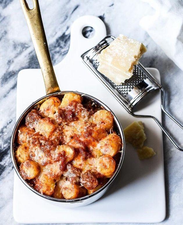 Le ricette della settimana. Imparare a cucinare è facile... se sai come