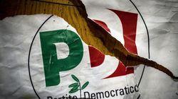 Se il Pd e la sinistra vogliono recuperare la fiducia degli italiani propongano soluzioni