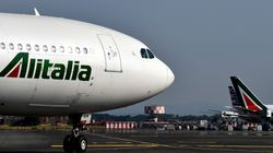 Alitalia, via libera all'offerta di