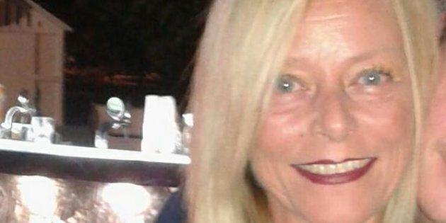 Uccisa a coltellate a casa del figlio, a Pesaro: l'assassino di Sabrina Malipiero ha