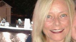 Uccisa a coltellate a casa del figlio: l'assassino di Sabrina ha