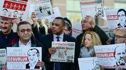 Turchia, tra condanne e scarcerazioni (condizionate) continua la repressione della stampa