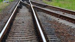 15enne travolto e ucciso da un treno a Milano: ipotesi