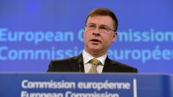 Bruxelles aspetta al varco il nuovo