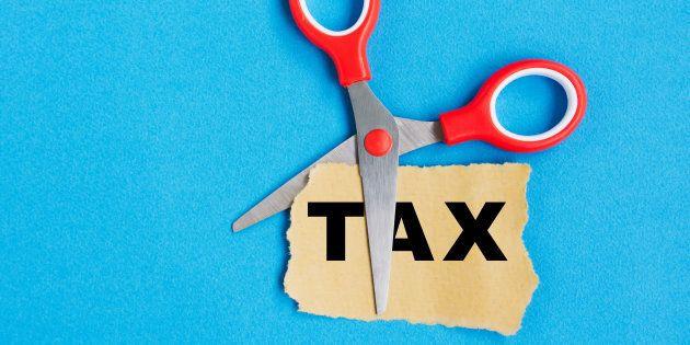 Per creare veri posti di lavoro, più che le misure acchiappavoti bisognerebbe dimezzare le imposte sulle