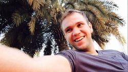 Ricercatore britannico condannato all'ergastolo per spionaggio ad Abu