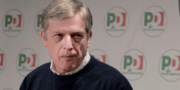 Gianni Cuperlo al Fatto: