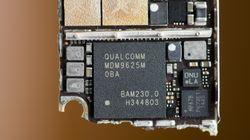 Trump blocca Opa da 142 miliardi di Broadcom su Qualcomm per