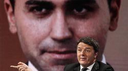 A Renzi e Gentiloni 30 miliardi di flessibilità, Salvini e Di Maio a bocca asciutta: ecco perché la bocciatura dell'Ue è un