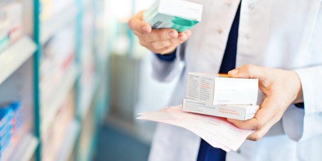 Quota Europea per i farmaci generici: un grande risparmio di risorse da destinare alle cure