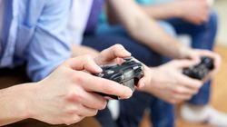 È il momento comprarsi un nuovo videogioco: le 10 migliori offerte per il Black