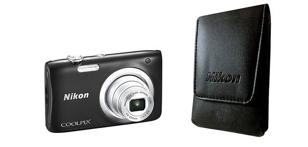 Le migliori macchine fotografiche e