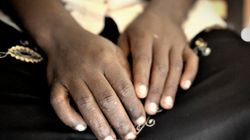 Sedicenne venduta come sposa su Facebook in Sud Sudan, la denuncia delle
