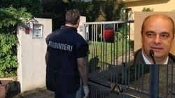 Colpi di pistola contro la casa di un giornalista del Gazzettino. Solidarietà da Salvini e