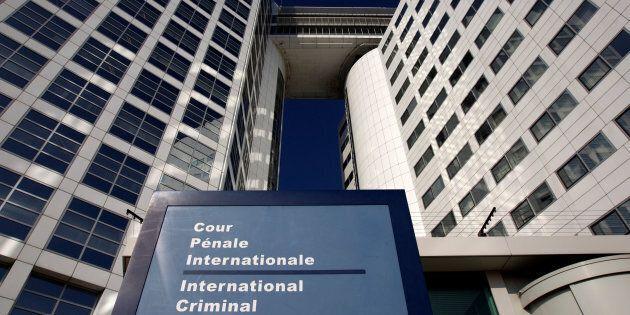 La Corte penale internazionale compie 20 anni ma in Italia nessun lo