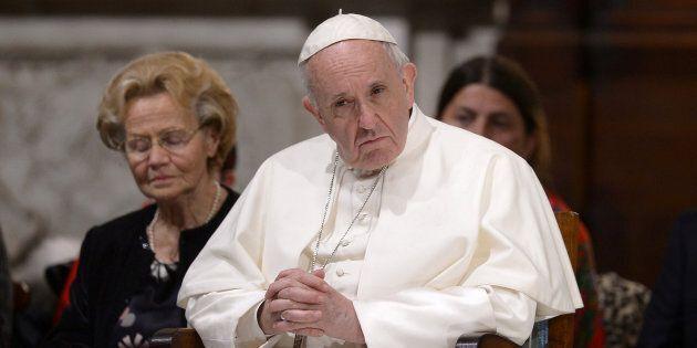 La riforma elettorale di Bergoglio e il taglio dei collegi cardinalizi sicuri: il prossimo Papa sarà...