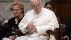 La riforma elettorale di Bergoglio e il taglio dei collegi cardinalizi sicuri: il prossimo Papa sarà eletto con il