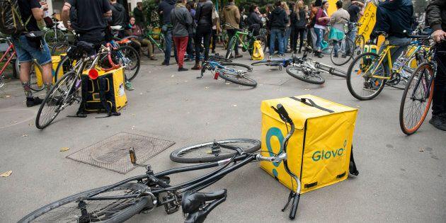 Riders, dal Piemonte un duro colpo al cottimo. Ora le altre regioni facciano