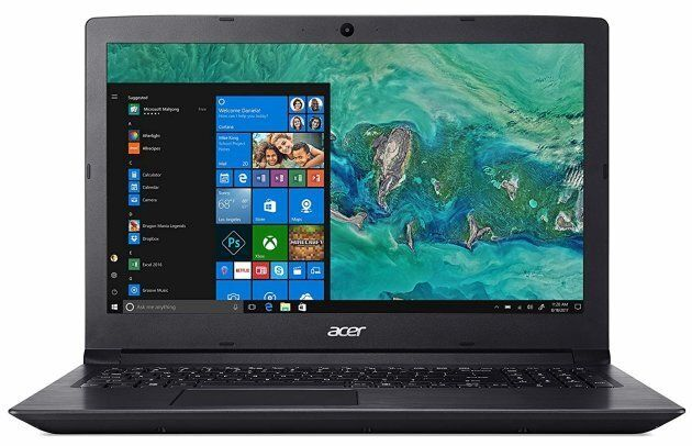 I migliori Tablet, portatili e router in