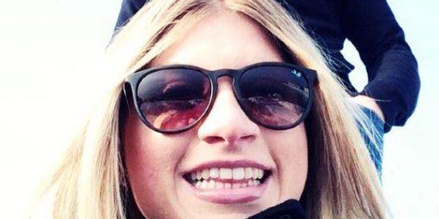 Ragazza di 23 anni muore dopo una cena al ristorante nel pisano: fatale una reazione allergica. Indagato...