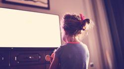 Televisori, serie tv: le migliori offerte Black Friday per portare il cinema a casa