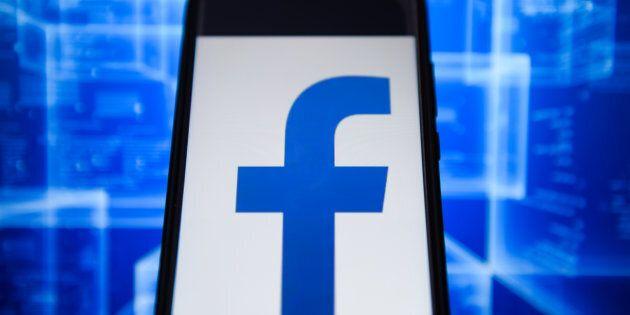 Facebook fa pace con il Fisco italiano: versati all'Agenzia delle Entrate 100 milioni di