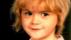 Dopo 30 anni l'esame del Dna incastra l'assassino di una bambina di 8