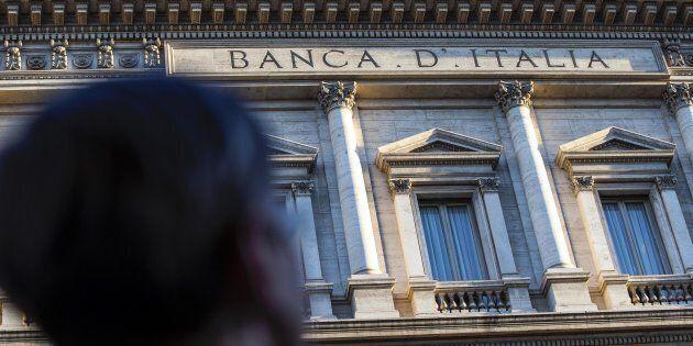 Bankitalia non si spaventa per Lega e M5s. Ma è scettica sulle coperture di flat tax e reddito di
