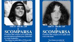 Le ossa ritrovate alla Nunziatura non appartengono a Emanuela Orlandi e Mirella Gregori (M. A.