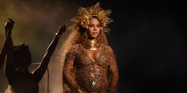 Beyoncé vuole girare uno video al Colosseo. Alberto Angela e costi