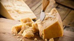 L'Onu smentisce tasse su olio e parmigiano:
