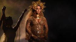 Beyoncé vuole girare uno video al Colosseo (Alberto Angela e costi
