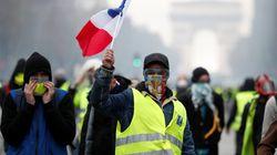 La transizione ecologica impossibile in Francia. I Gilet Gialli fanno saltare il dossier nucleare di