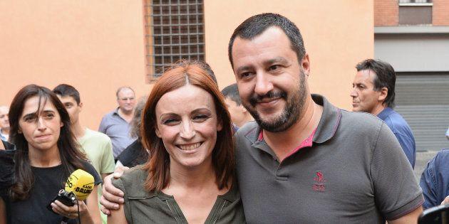 Gianbattista Borgonzoni: