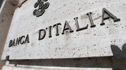 Le tensioni sui mercati hanno ridotto di 145 miliardi il valore della ricchezza finanziaria delle