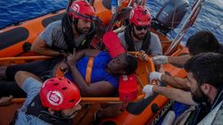 Marc Gasol, cestista Nba da 20 milioni all'anno che salva migranti sulla Open