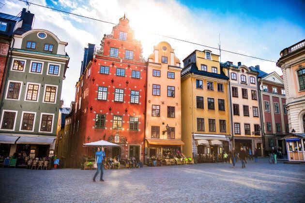 È la Finlandia il paese più felice al mondo (secondo l'Onu). Italia 47esima in