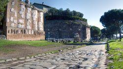 Rinasce il Parco dell'Appia Antica, il sogno di una