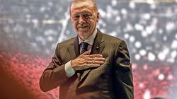 Due anni dopo il tentato colpo di stato, in Turchia finisce lo stato d'emergenza. Per Erdogan un potere