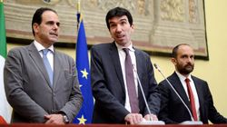 Sulla nomina Rai della Borioni il Pd litiga: renziani vs Martina. E Bersani rievoca echi nazarenici (di L.