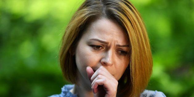Fonti Scotland Yard, Identificati responsabili dell'attacco al gas nervino contro gli Skripal,