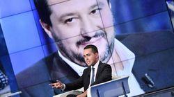 Salvini e Di Maio ci portino alle elezioni il prima